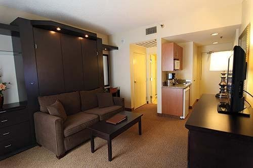 Best Polo Towers 2 Bedroom Timeshare Resale Diamond Resorts With Pictures