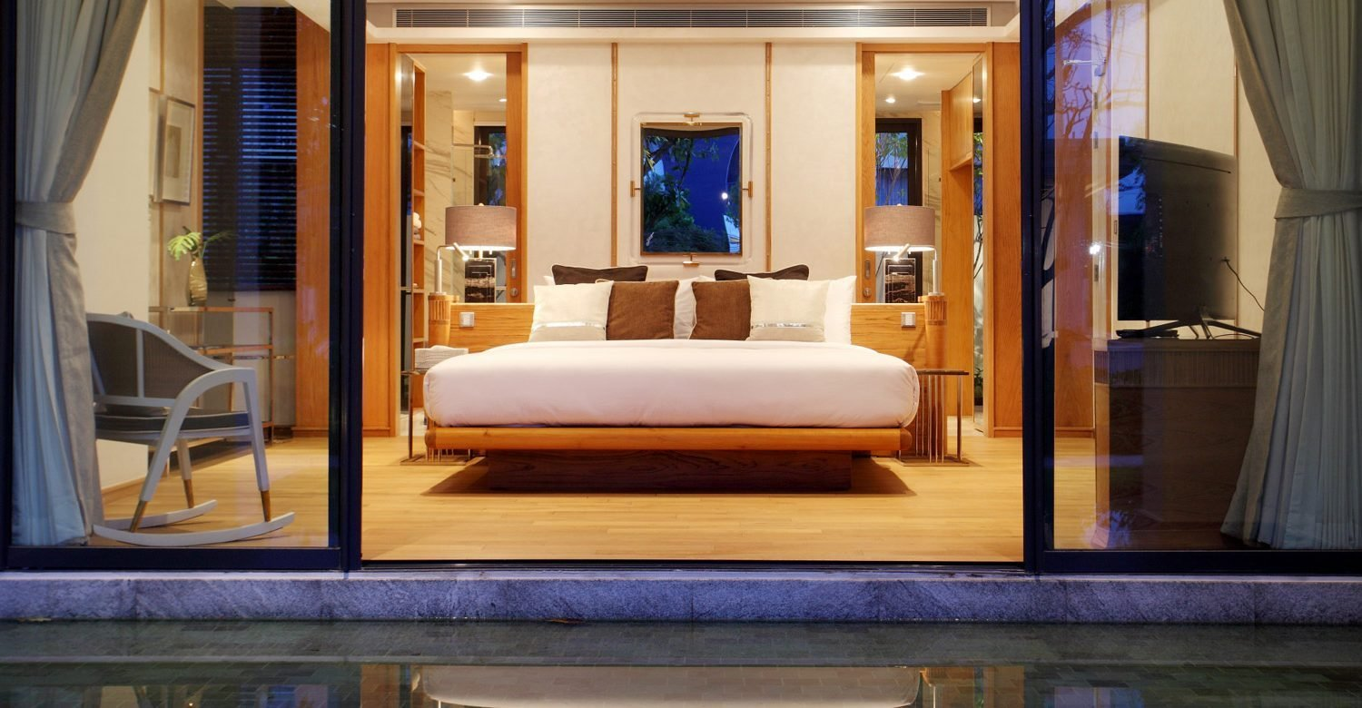 Best Baba Beach Club Hua Hin Private 3 Bedroom Luxury Pool Villas In Hua Hin With Pictures