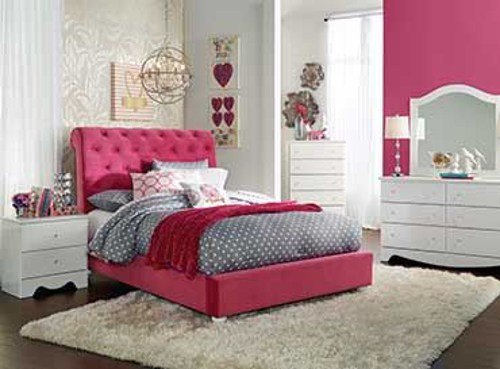 Best Shop Bedroom Furniture Badcock More With Pictures
