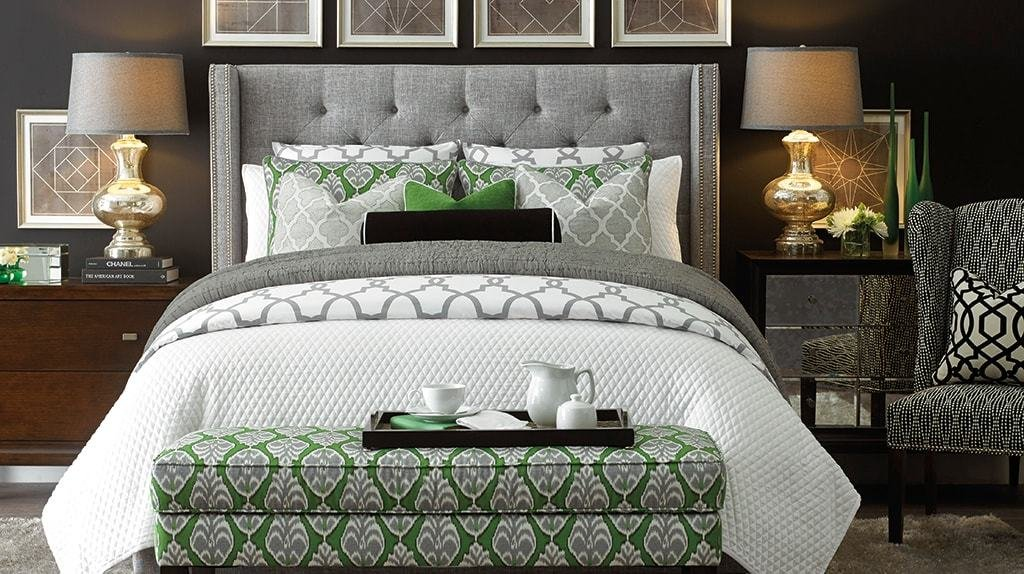 Best Mismatched Furniture In The Bedroom With Pictures