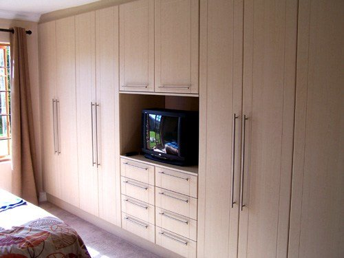 Best Beyond Kitchens Affordable Built In Bedroom Cupboards In With Pictures