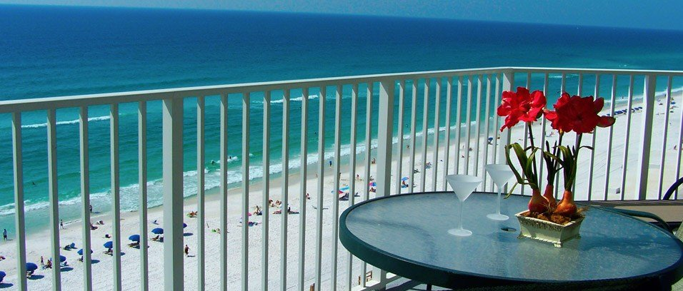 Best Beach Condos In Destin Fl Search Reserve Vacation With Pictures