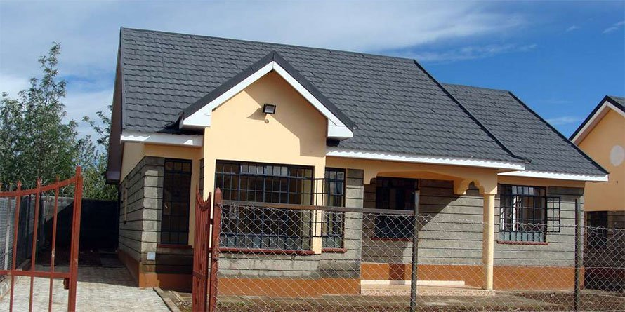 Best India's Tata Seeks Free Land For Kenya Low Cost Housing With Pictures