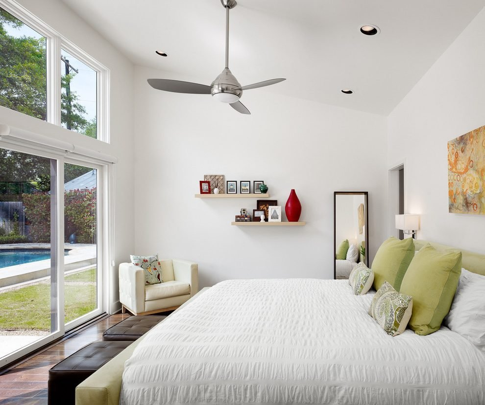Best Aesthetic Ceiling Fan Decor Interesting Ideas Family Room With Pictures