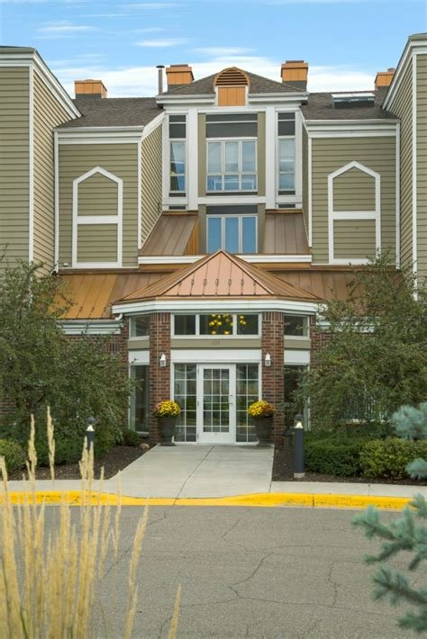 Best Crosby Pointe 1 3 Bedroom Apartments In St Paul Mn With Pictures