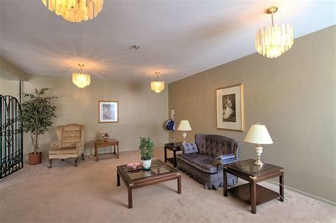 Best Brantford Pet Friendly Apartment For Rent Parkview With Pictures