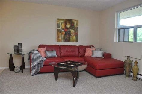 Best Brantford Apartment For Rent 24 28 Helen Avenue Id With Pictures