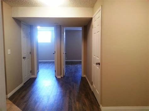 Best 2 Bedroom Basement For Rent Calgary 28 Images 2 With Pictures