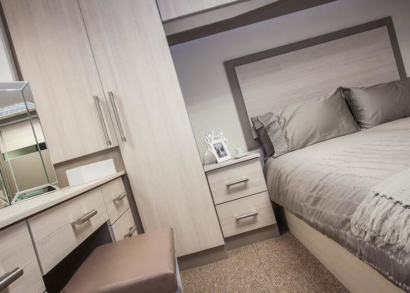 Best Fitted Bedroom Furniture Northern Ireland With Pictures
