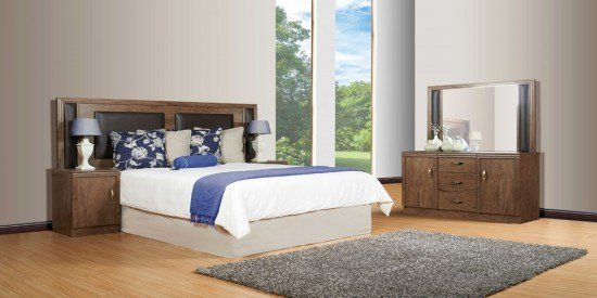 Best You Pay Less For More Bedroom Suites With Pictures