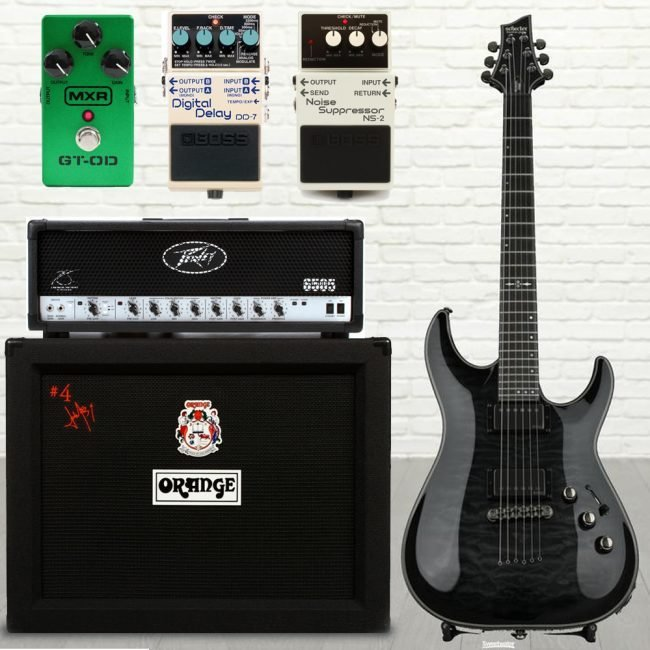 Best Bedroom Guitar Rig Www Indiepedia Org With Pictures