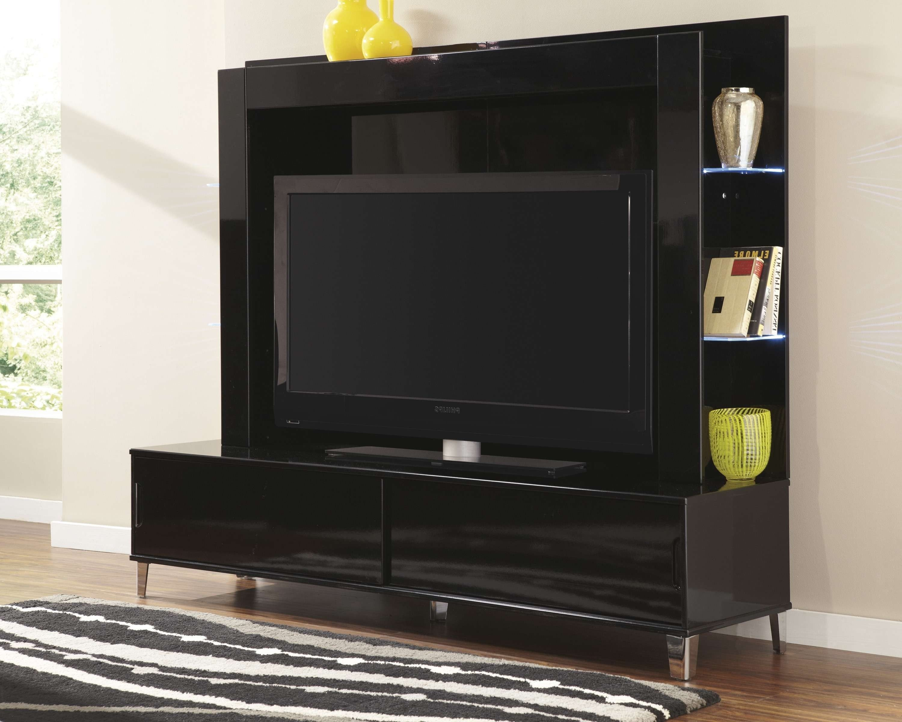 Best 15 Best Modern Tv Stands For Flat Screens With Pictures