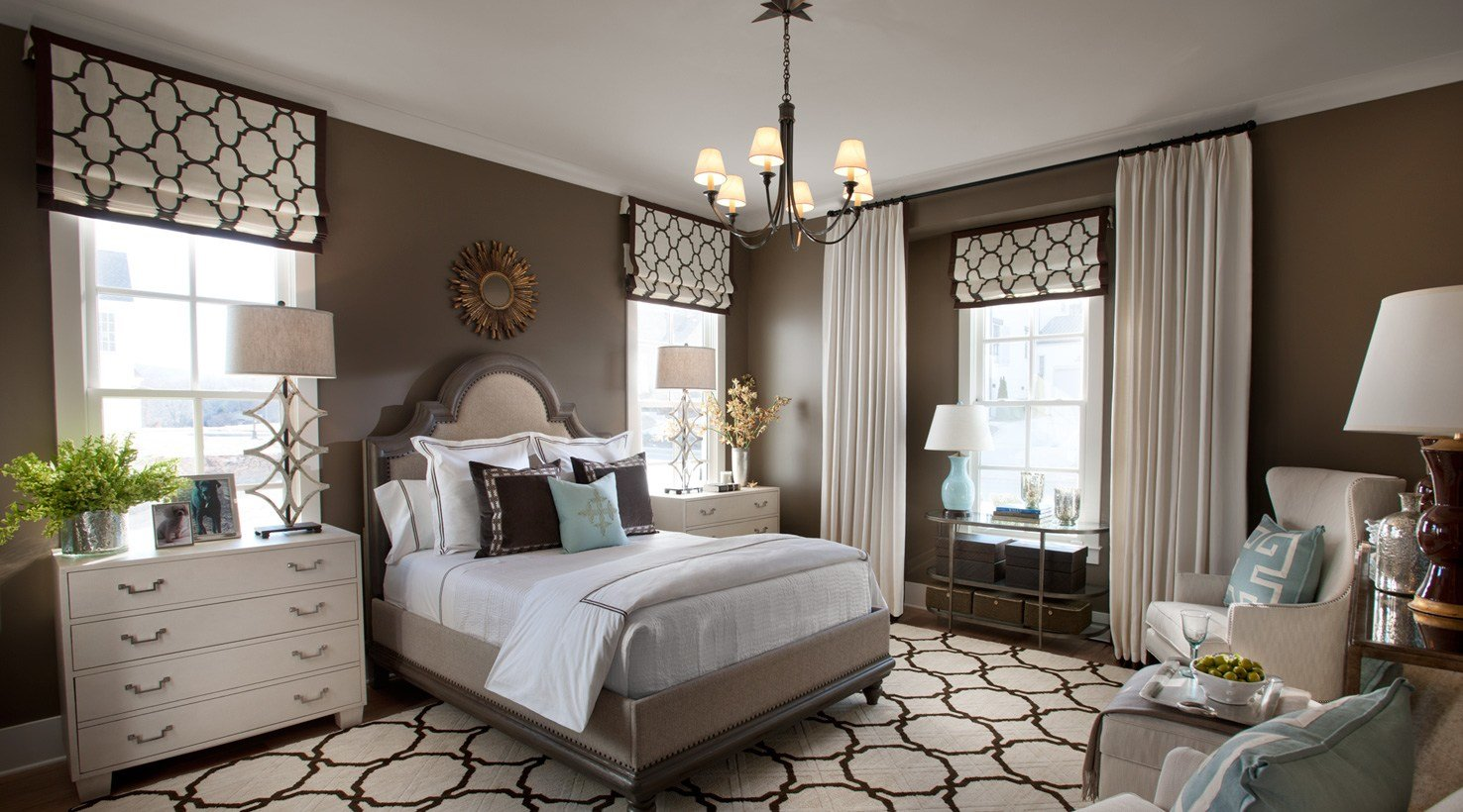 Best The Hgtv® Smart Home 2015 Sponsored By Sherwin Williams With Pictures