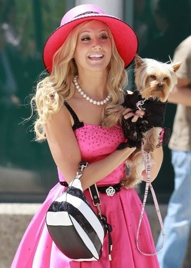 Best Sharpay S Fabulous Adventure She Scribes With Pictures