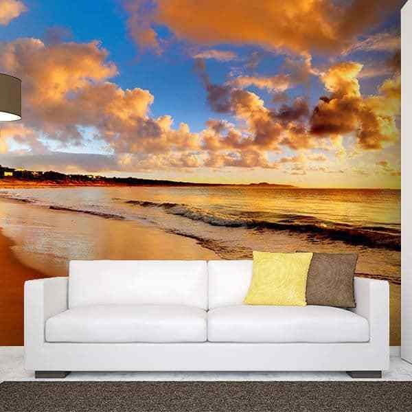 Best Photo Wall Decals Removable Vinyl Stickers Photo Wall With Pictures