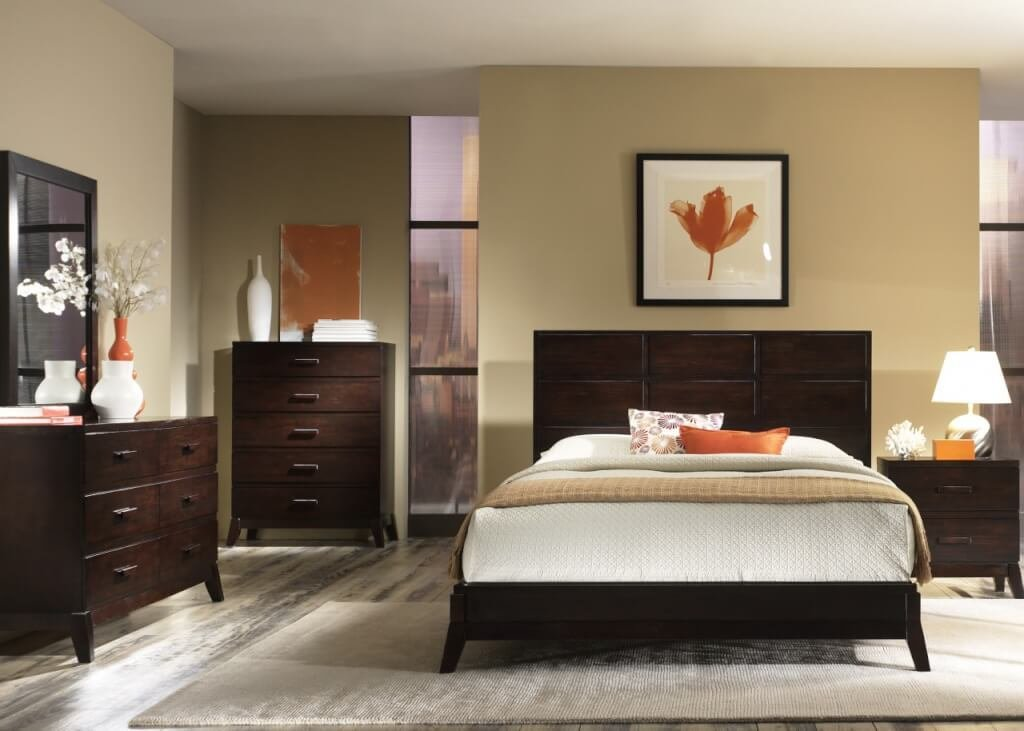 Best Feng Shui Challenges And Solutions In Your Bedroom Part I With Pictures
