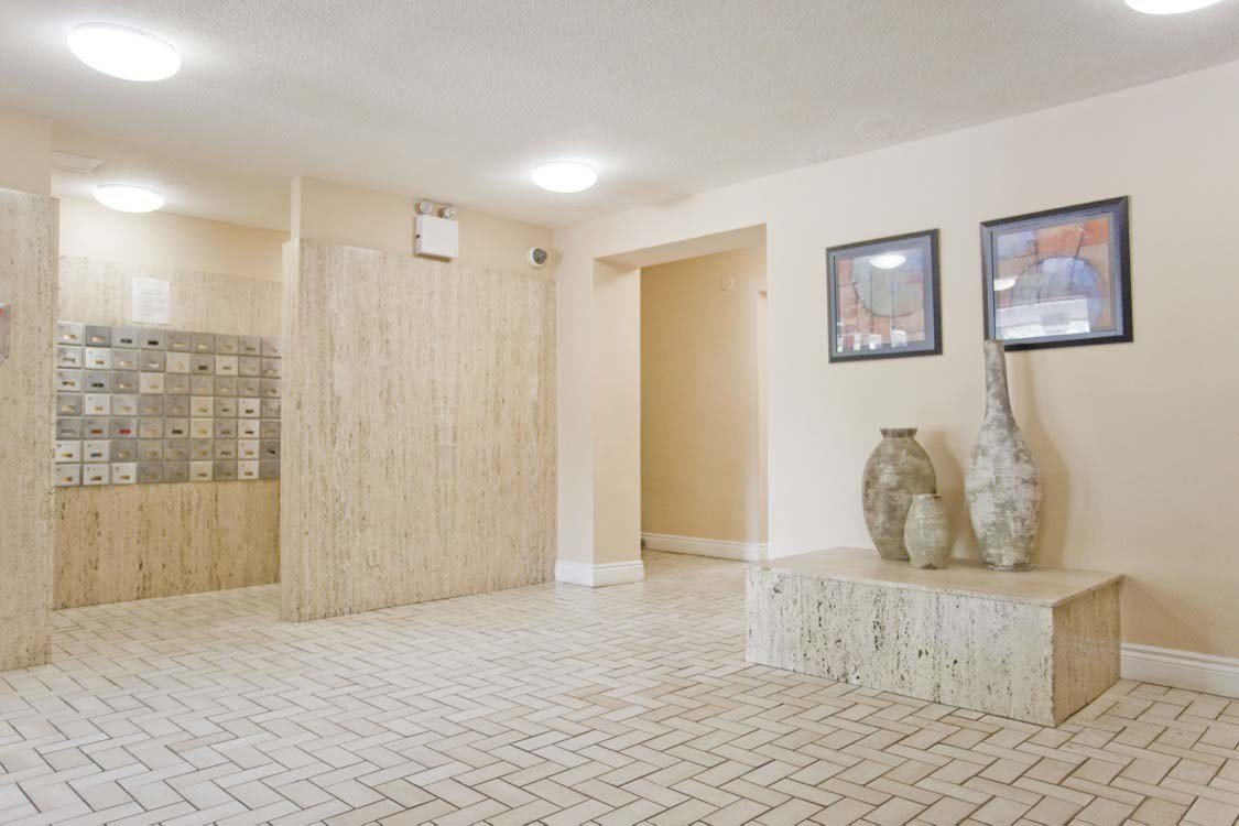 Best 3420 Morning Star Drive Mississauga On Apartments For With Pictures