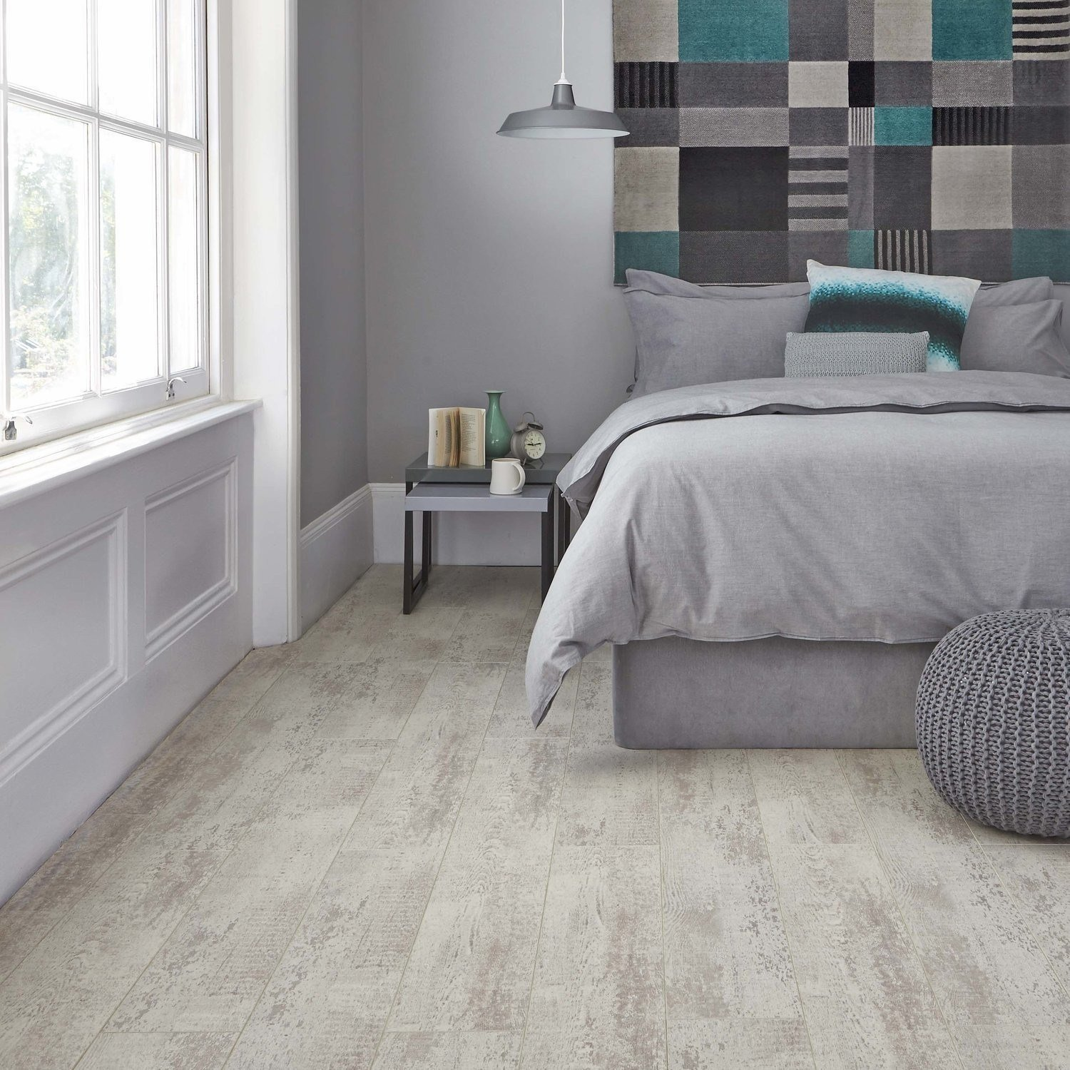 Best Bedroom Flooring Buying Guide Carpetright Info Centre With Pictures