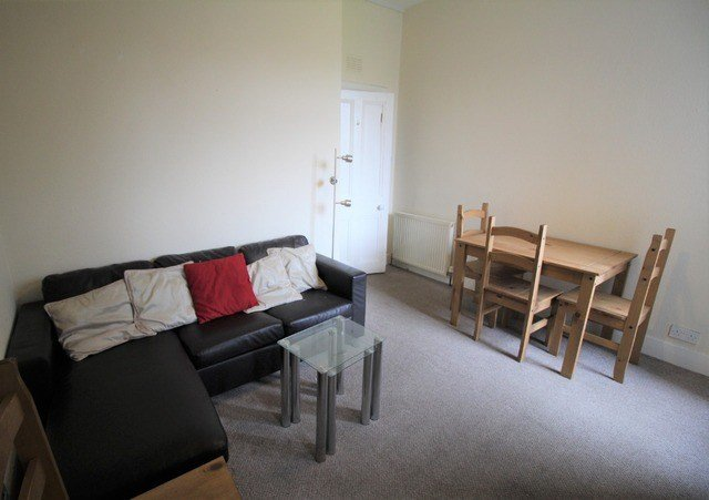 Best 1 Bedroom Flat For Rent Union Grove Aberdeen City With Pictures