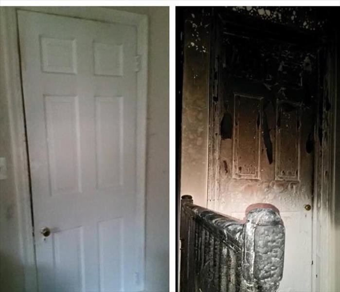 Best Do You Sleep With Your Bedroom Door Open At Night With Pictures