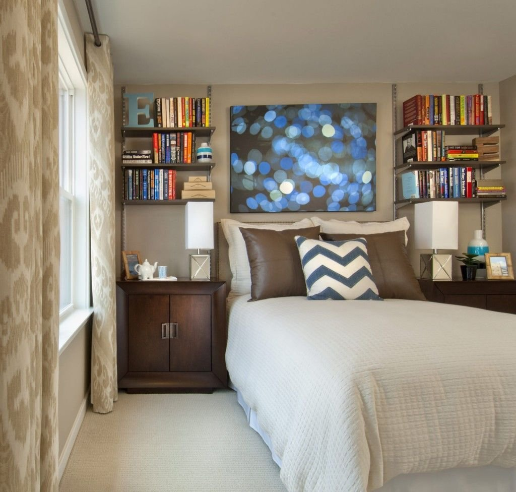 Best 130 Square Feet Bedroom Interior Decoration Ideas Small With Pictures