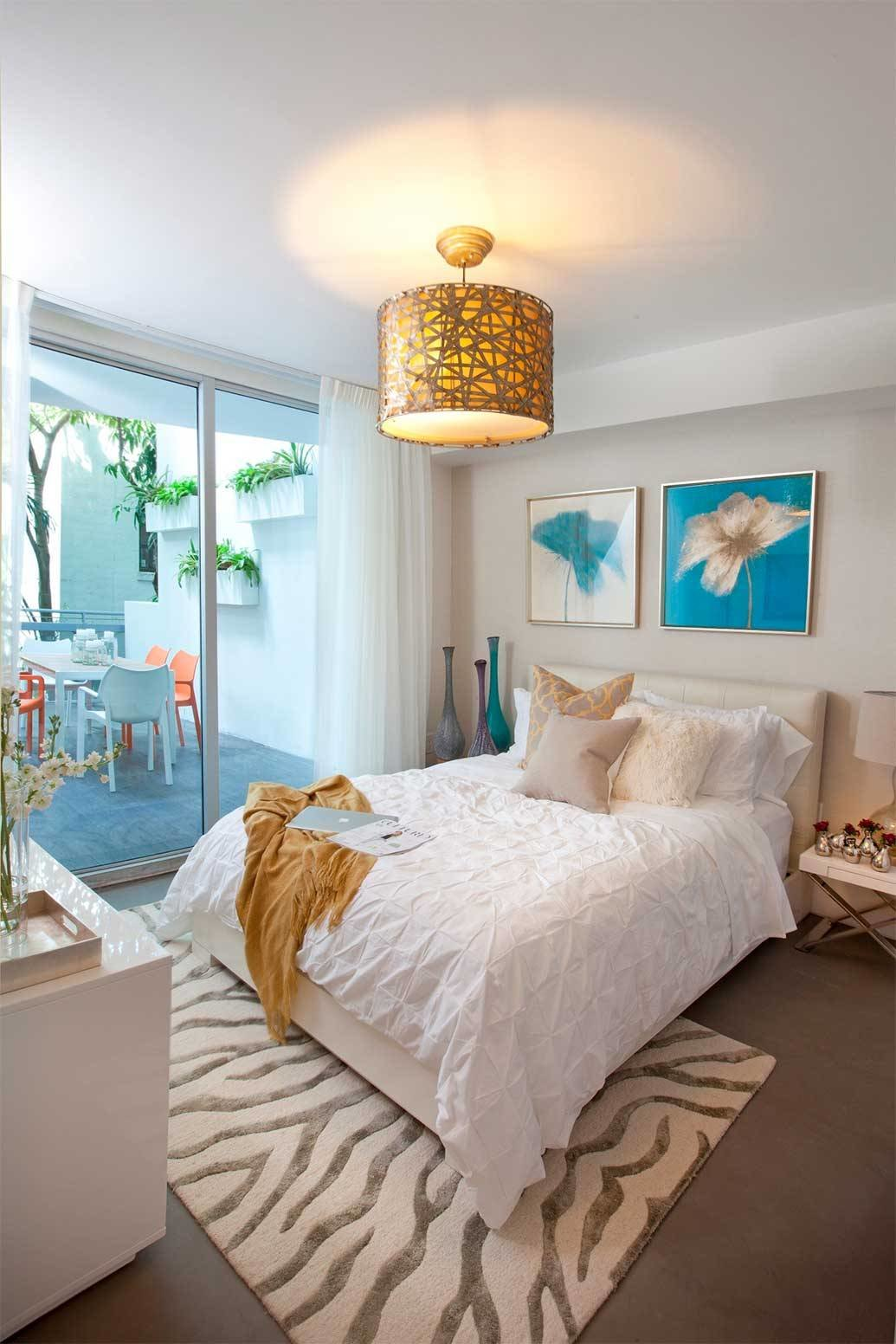 Best Guest Bedrooms Dkor Interiors Modern Interior Design With Pictures