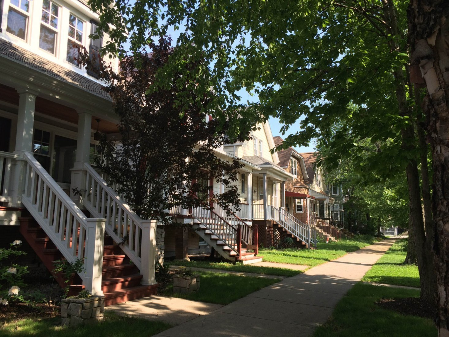 Best Rogers Park Apartment For Rent 1 Bedroom 1 Bathroom At With Pictures