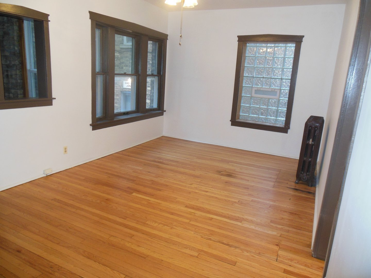 Best Rogers Park Condos For Rent 2 Bedroom 1 Bathroom At 7409 With Pictures