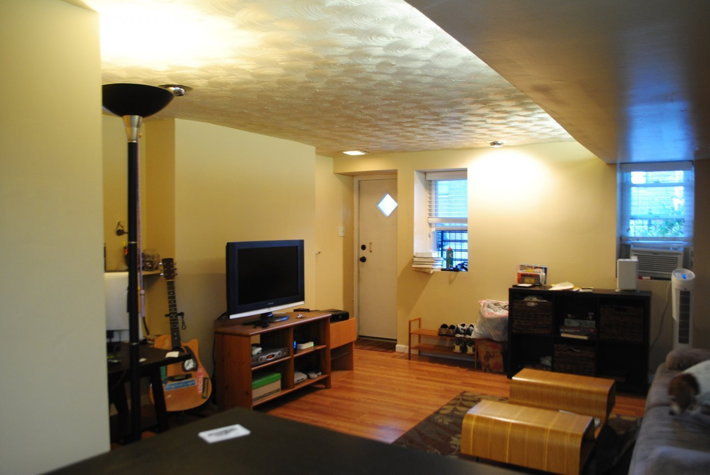 Best Rogers Park Apartments For Rent 1 Bedroom 1 Bathroom At With Pictures