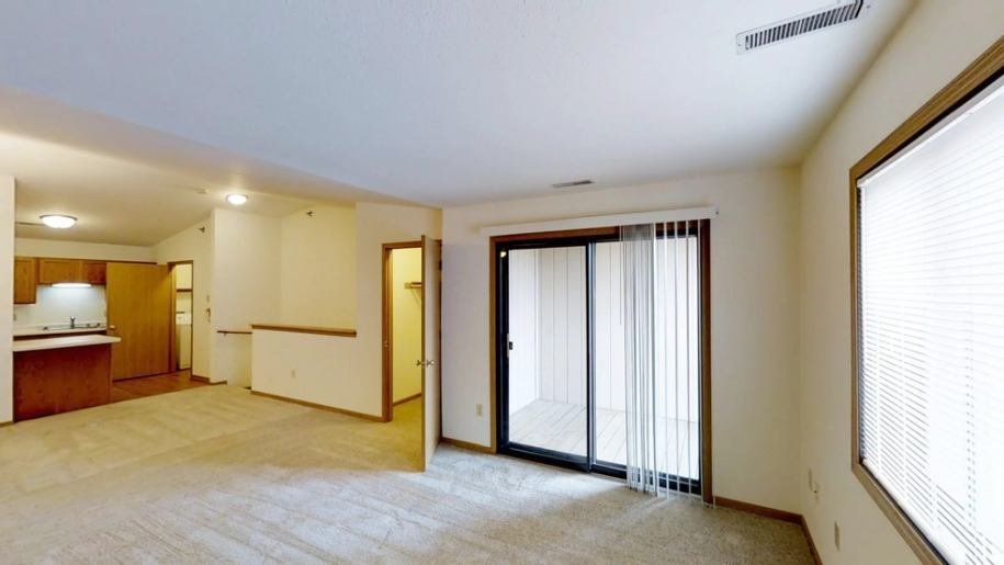 Best Amazing 1 Bedroom Apartments In Kenosha Wi 2 Apartments With Pictures