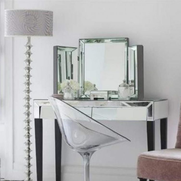 Best Gatsby Mirrored Bedroom Furniture 6 Gatsby Mirrored With Pictures