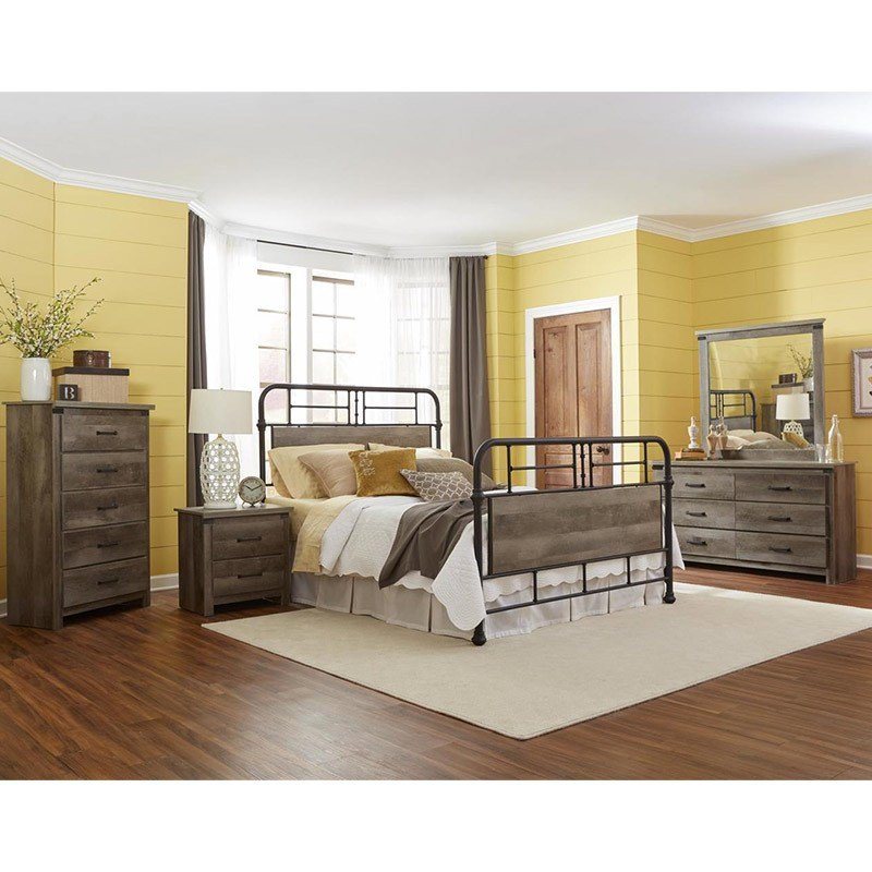 Best Rent To Own Bedroom Sets Affordable Home Furnishings With Pictures