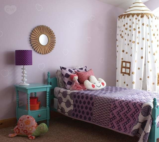 Best 28 Nifty Purple And Teal Bedroom Ideas The Sleep Judge With Pictures