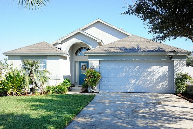 Best The Idyll Mouse One Rental House In Kissimmee Florida With Pictures