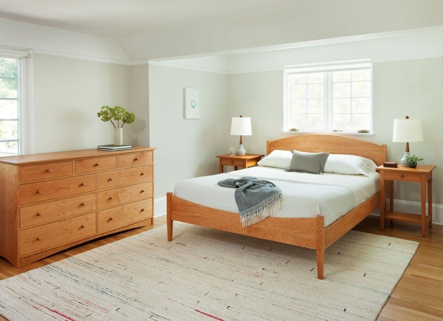 Best Joinery 9 Drawer Dresser The Joinery Portland Oregon With Pictures