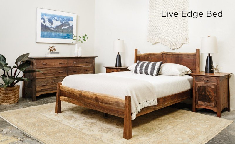 Best Solid Wood Bedroom Furniture Home Bedroom Furniture With Pictures
