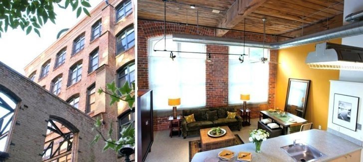Best One Bedroom Apartments In Richmond Va Delight Style Com With Pictures