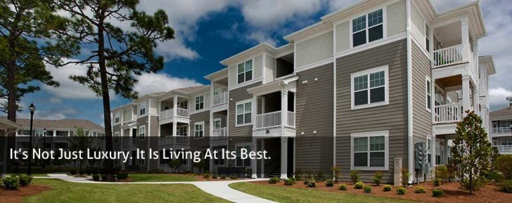 Best One Bedroom Apartments Wilmington Nc Delight Style Com With Pictures