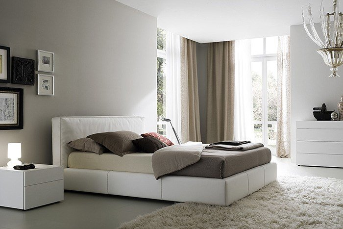 Best How To Upgrade Your Bedroom Style The Gentlemanual A With Pictures