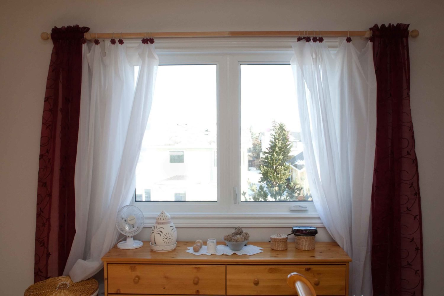 Best Frequently Asked Questions About Winnipeg Windows Ecoline Windows With Pictures