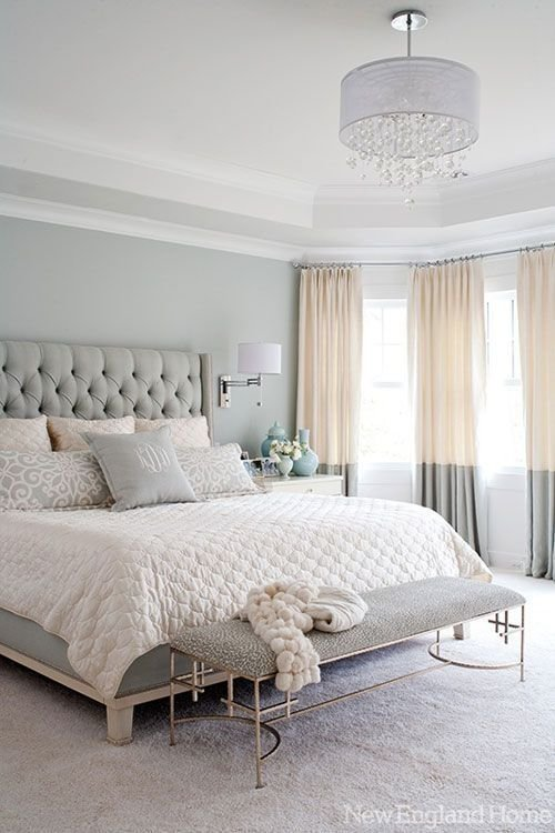 Best 45 Creative And Beautiful Budget Designer Bedroom Ideas With Pictures