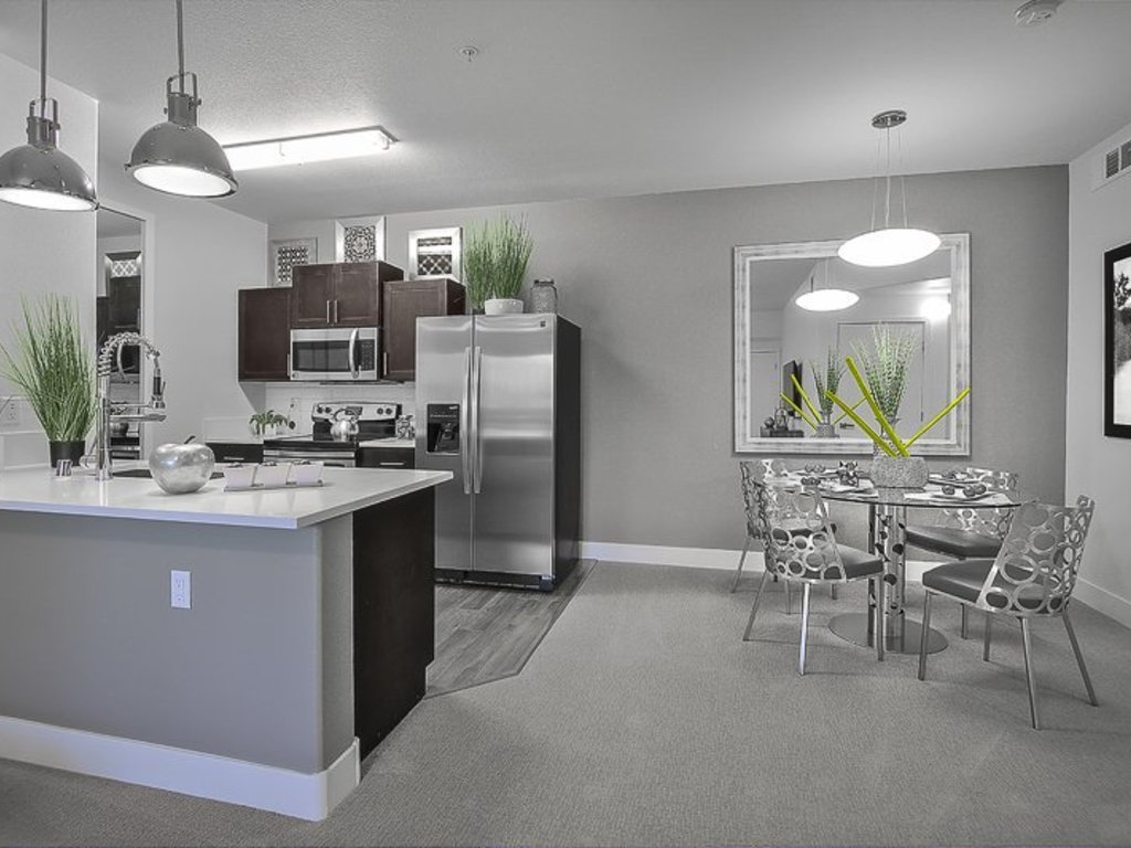 Best 1 Bedroom Apartments Las Vegas Eden Apartments Floor Plans With Pictures