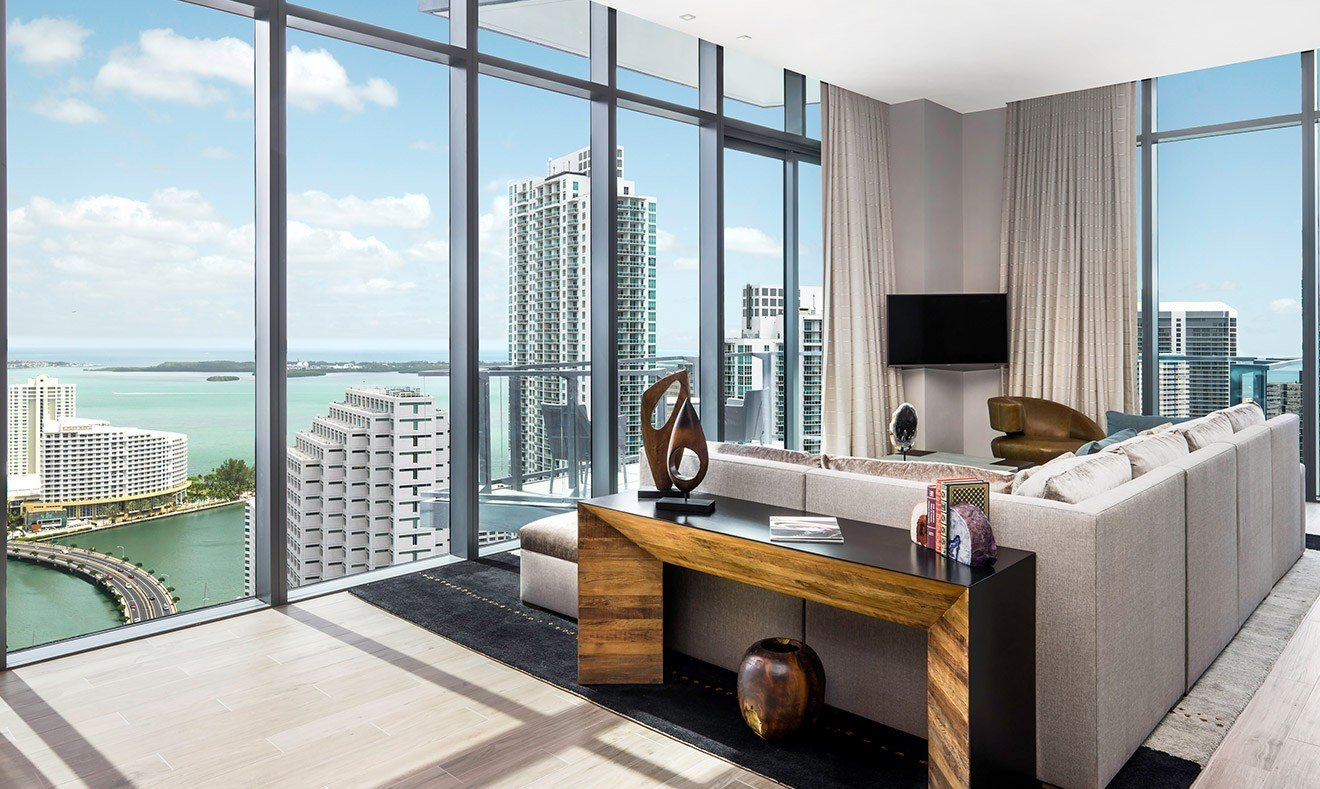 Best East Suite Hotel Suite In Miami East Miami With Pictures