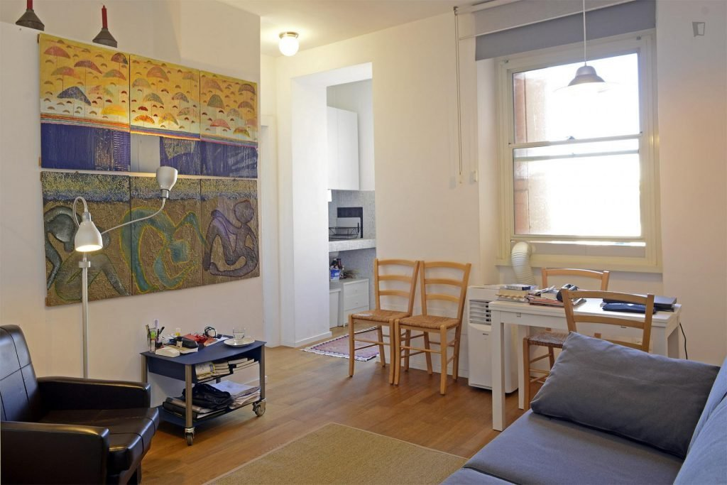 Best Room For Rent In Via Francesco Saverio Sprovieri Erasmus People With Pictures