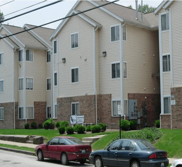 Best Apartments Near University Of Akron Universityparent With Pictures