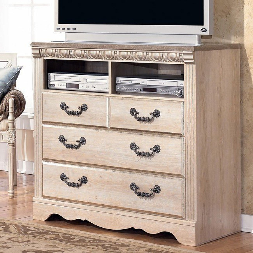 Best Silverglade Mansion Bedroom Set Signature Design With Pictures
