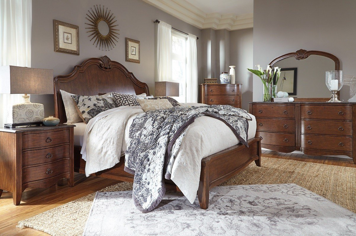 Best Master Bedroom Sets Furniture Decor Showroom With Pictures
