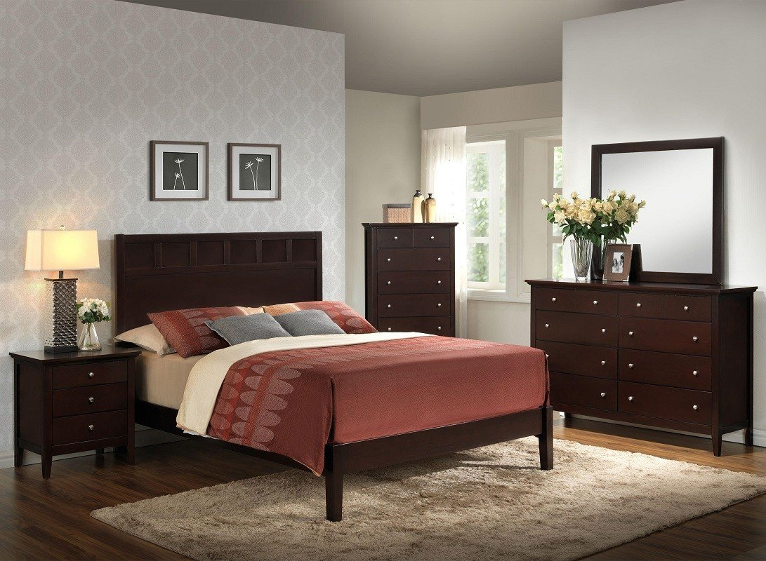Best Special Pricing On Bedroom Furniture Furniture Decor Showroom With Pictures