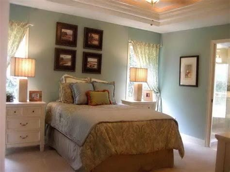 Best Vizimac » Chic Of Best Bedroom Paint Colors How To Choose With Pictures