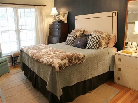 Best Vizimac » Stunning Neutral Paint Colors For Bedroom With Pictures